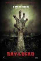 Zombies: den-D přichází (Day of the Dead)