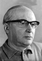 Michail Drujan