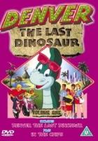 Denver - Poslední dinosaurus