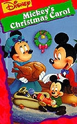 Mickeyho vánoční koleda (Mickey's Christmas Carol)
