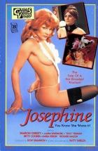 Josefina Mutzenbacher (Die Beichte der Josefine Mutzenbacher)