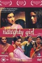 Příběh svéhlavého děvčete (Mondo meyer upakhyan)