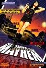Poprask na předměstí (Suburban Mayhem)