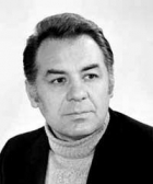 Emil Loteanu