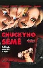 Chuckyho sémě (Seed of Chucky)