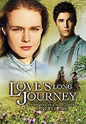 Cesta lásky a naděje (Love's Long Journey)