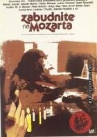 Zapomeňte na Mozarta (Mozart)