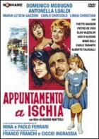 Schůzka na Ischii (Appuntamento a Ischia)