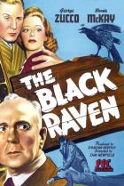Černý havran (The Black Raven)