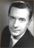 Vladimír Picek