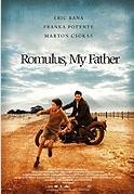 Romulus, můj otec (Romulus, My Father)