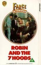 Robin a přátelé (Robin and the 7 Hoods)