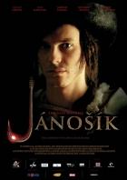 Jánošík. Pravdivá historie (Pravdivá história o Jurajovi Jánošíkovi a Tomášovi Uhorčíkovi)