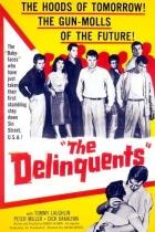 Delikventi (The Delinquents)