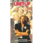 Šibeniční lhůta (Limit Up)