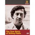 The True Story of Killing Pablo