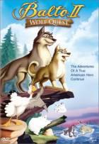 Balto 2: Na vlčí stezce (Balto II: Wolf Quest)