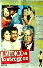 Lékař a šarlatán (Medico e lo stregone, Il)