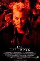 Ztracení chlapci (The Lost Boys)