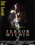 Skrytá můra (The Terror Within 2)
