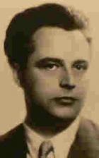 Bernard Horst