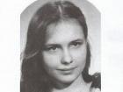 Pavlína Braunová
