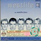 Westlife: Westlife-Story
