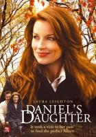 Danielova dcera