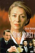 Hlavní podezřelý: Cesta vzhůru (Prime Suspect 1)