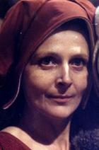 Alžbeta Pietorová