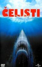 Čelisti (Jaws)