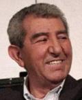Ladislav Goral
