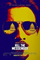 Smrt čmuchala (Kill the Messenger)