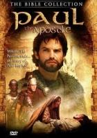 Biblické příběhy: Pavel z Tarsu (San Paolo)