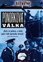 Válečné šílenství 8 - Ponorková válka (U-Boat War)