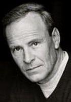 Ray Baker