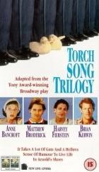 Mučivá láska (Torch Song Trilogy)