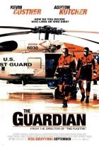 Záchranáři (The Guardian)