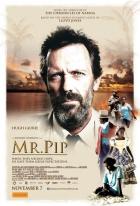Pan Pip (Mr. Pip)