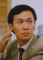 Teddy Chan