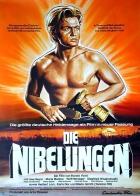 Niebelungové - Siegfried (Die Nibelungen, Teil 1 - Siegfried)