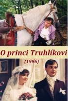 O princi Truhlíkovi