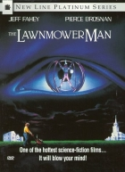 Trávníkář (The Lawnmower Man)