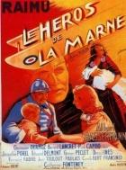 Hrdina z Marny (Le héros de la Marne)