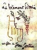 Orfeova závěť aneb Neptej se mě proč! (Le Testament d'Orphée, ou ne me demandez pas pourquoi!)