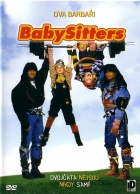 Baby sitters (Twin sitters)