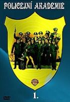 Policejní akademie (Police Academy)