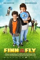 Létající Finn (Finn on the Fly)