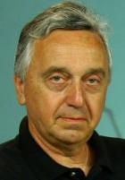 Jaroslav Večeřa