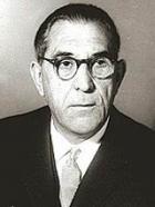 Jurij Lavrov